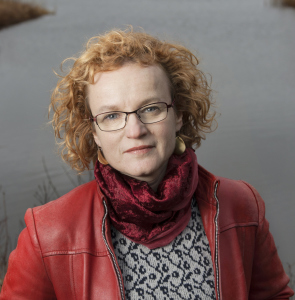 Ann-Helen Meyer von Bremen2
